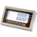 Auto Scales and Service Co Ltd Image