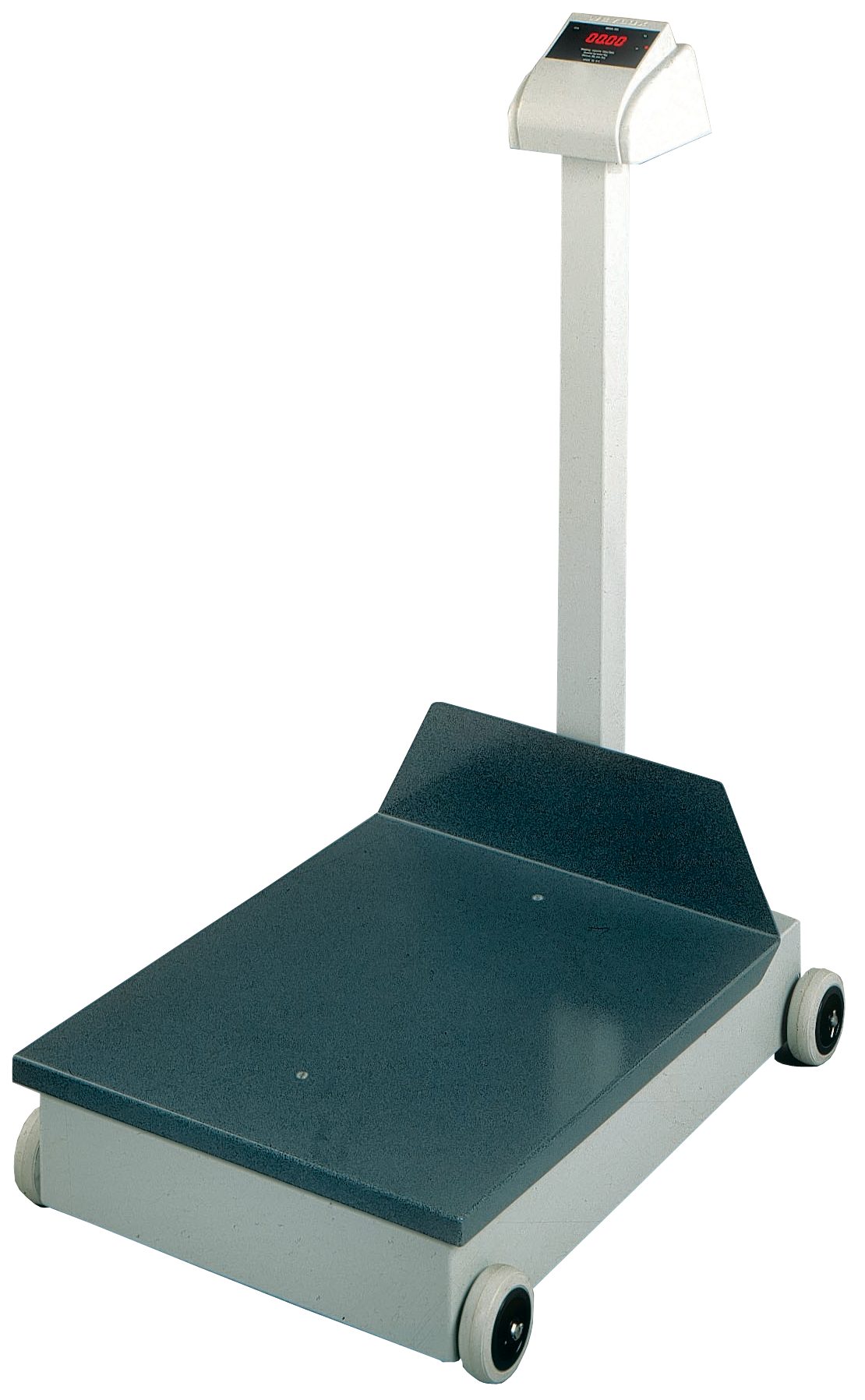 850 digital floor scale auto scales for Scale floor